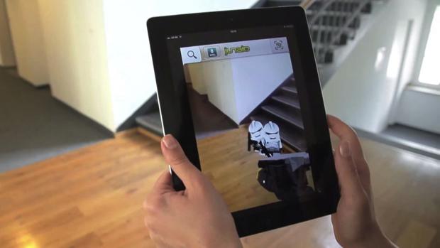 リークした「Galaxy S8」のレンダリング画像が「iPhone8」に似ている!?