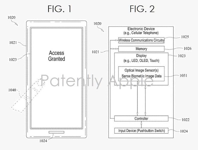 patent02-min.jpg