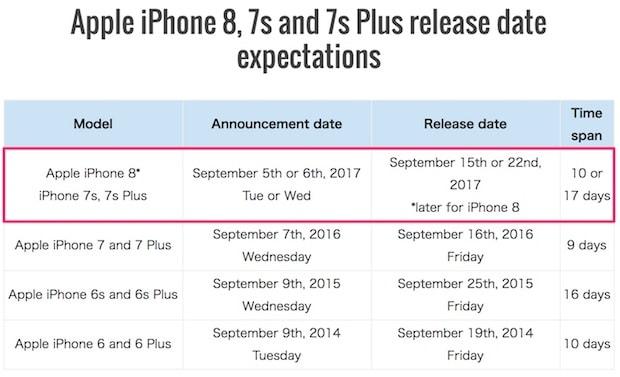 release_date-min.jpg