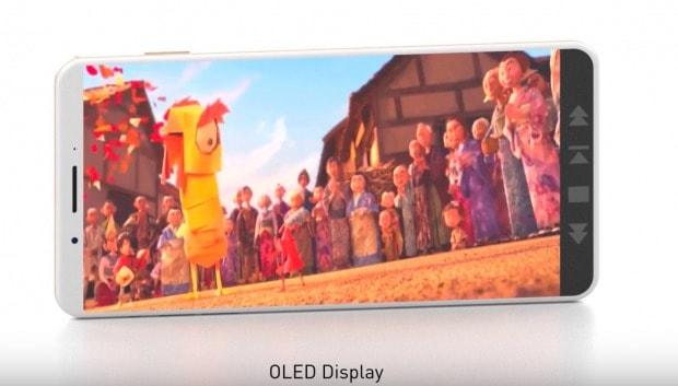 初代iPhoneをモチーフにしたiPhone8の新作コンセプト動画が公開
