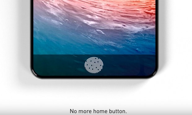 2017年の次期「iPhone8」は急速充電対応のLightningポートを搭載か