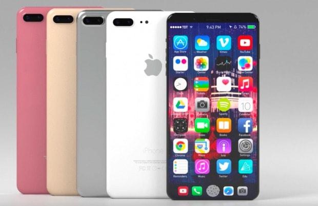 次期iPhoneの熱対策か?Appleが放熱機能つきケースの特許を申請