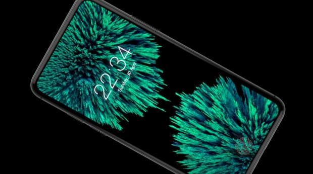 ワイモバイルがiPhoneSEを16,800円の緊急値下げ!最強の格安スマホ誕生か