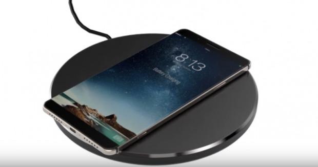 次期「iPhone8」は電池が長持ちするとMorgan Stanleyが予測