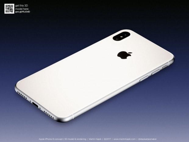 s_iPhone8_render007-min.jpg