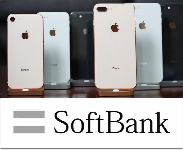 iPhone8の分解レポートを「iFixit」が公開、新事実も判明。