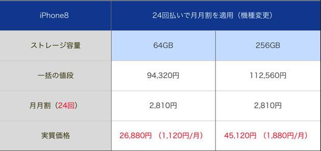 softbank_iphone8_kisyuhen24.jpg