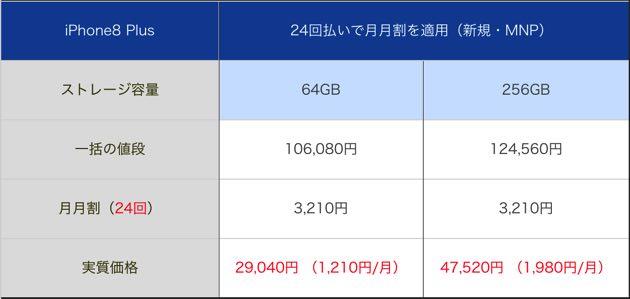 softbank_iphone8plus_sinki_mnp24.jpg
