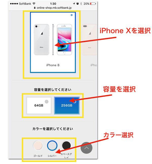 ssbiphonex0012.jpg