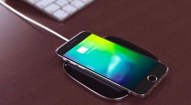 wirelesscharge01-min.jpg