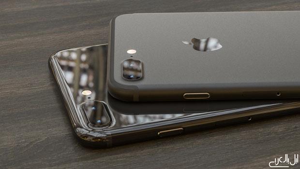 yiPhone-7-Plus-Matt-vs-Glossy-Black-Corona.jpg