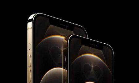 iPhone 13(仮)シリーズ、バッテリー容量が最大18%増加する可能性がある?