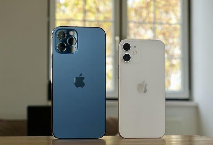 iPhone 13をソフトバンクで契約する場合の最適プランとキャンペーンを徹底解説!
