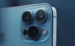 ソフトバンクがiPhone 13シリーズの価格を発表!最適プランと毎月の支払額は?